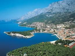 Satisfied guests always return to the destination that won their hearts and the Makarska Riviera is one of those places that undoubtedly leave a deep mark. https://medorahotels.com/en/makarska-riviera/