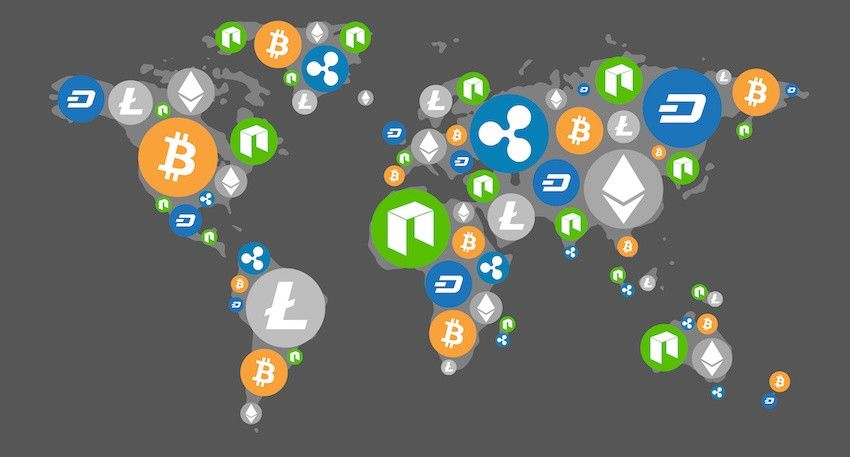 Why Bitcoin and Cryptocurrency Have No Future Bitcoin