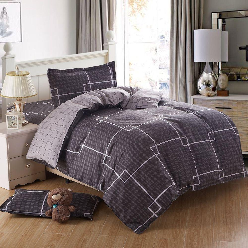 men for pin tommy sets duvet covers pinterest of mens illustration comforter