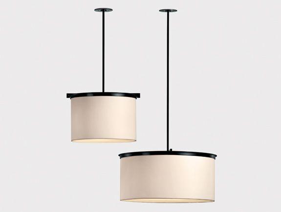 Kolom Hanging Light Close Pendant Lamp Shade Ceiling Pendant Lights Pendant Lighting