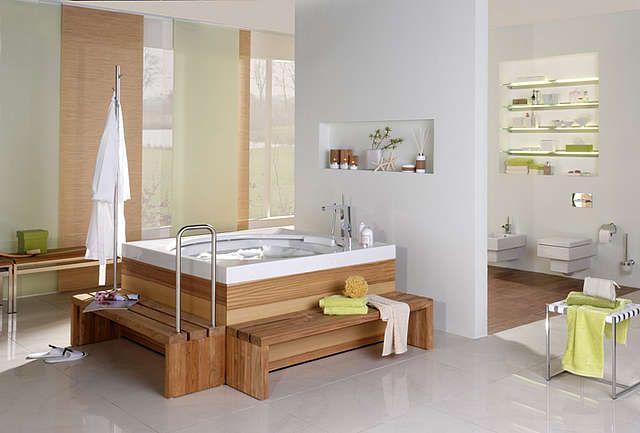 wasserdichter rollputz auf fliesen wasserdichter rollputz. Black Bedroom Furniture Sets. Home Design Ideas