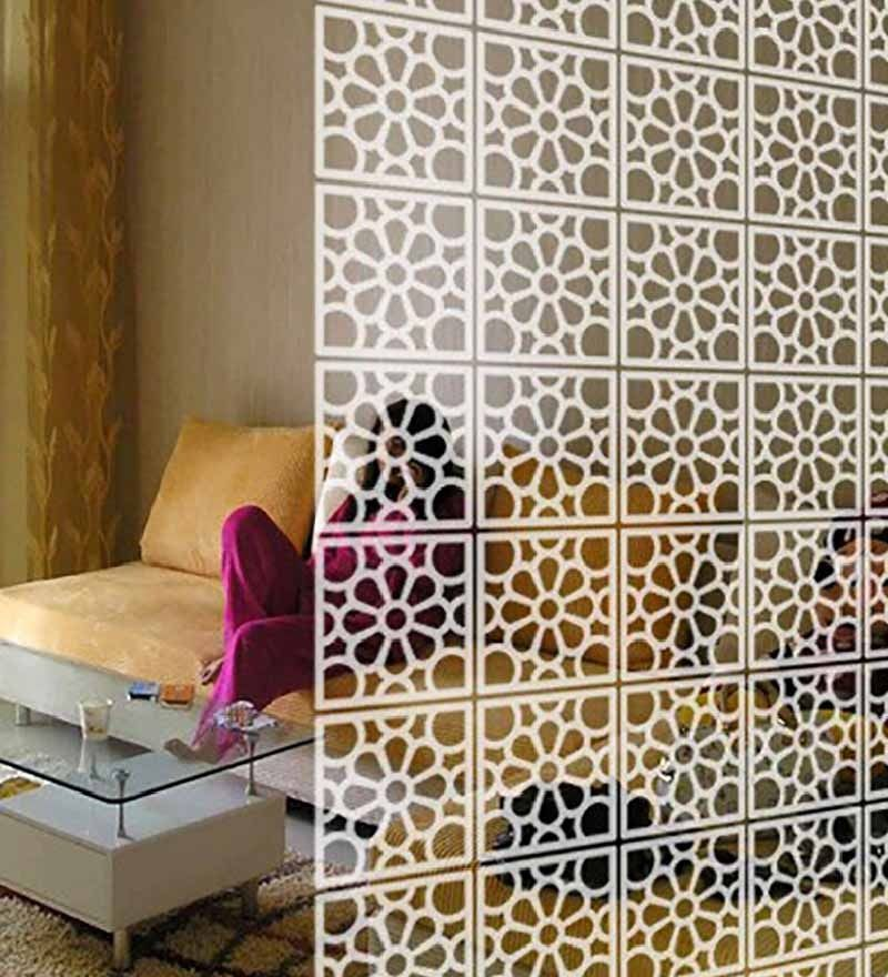 room dividers online india Google Search tiny spaces and mosaics