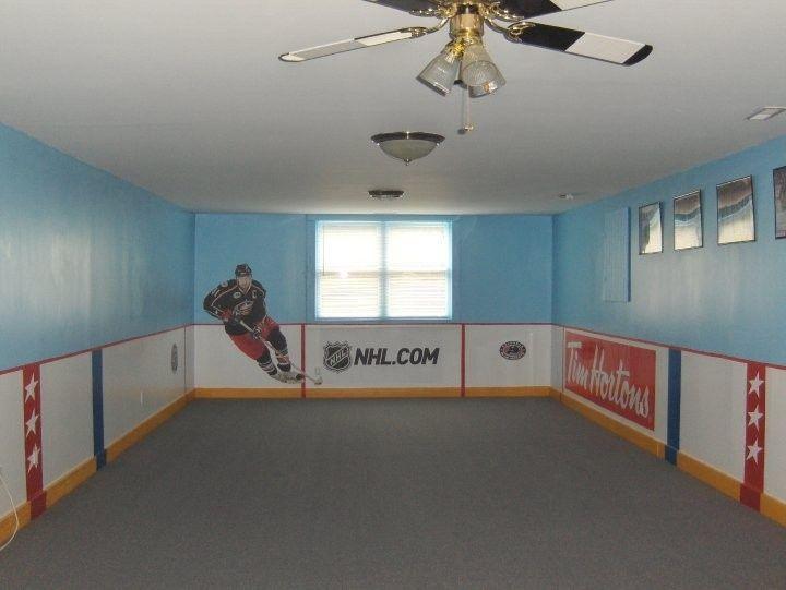 720 541 pixels hockey pinterest hockey hockey room. Black Bedroom Furniture Sets. Home Design Ideas