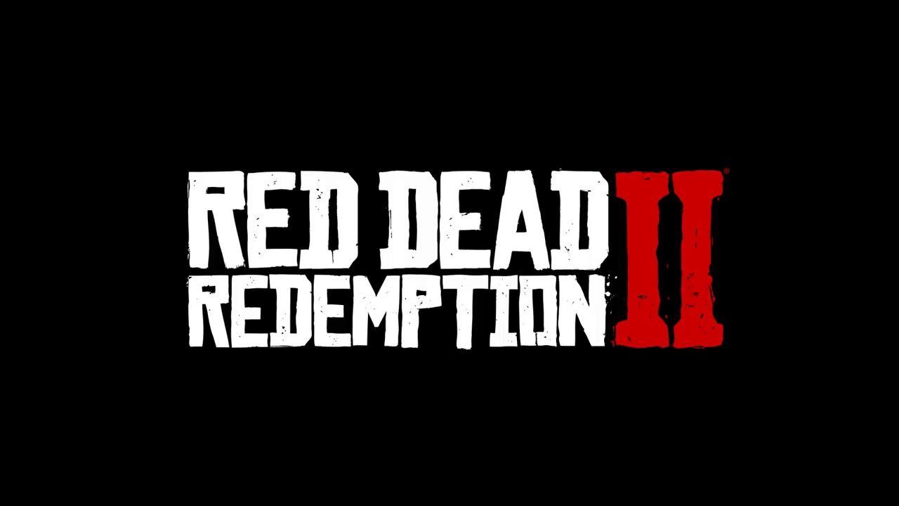 Red Dead 2 PC Trailer [JOKE NOT OFFICIAL] Red dead