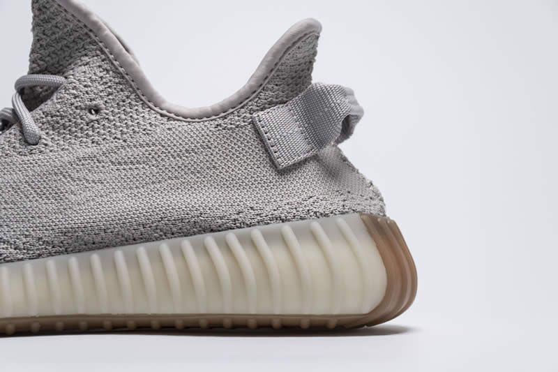 adidas yeezy boost 350 v2 'sesame' new yeezys shoes supply