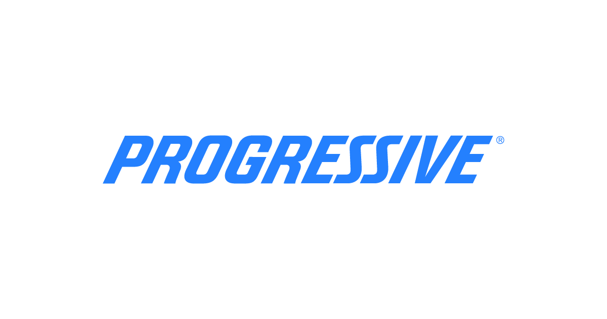 Progressive Auto Insurance Sign In Seven Great Lessons You Can