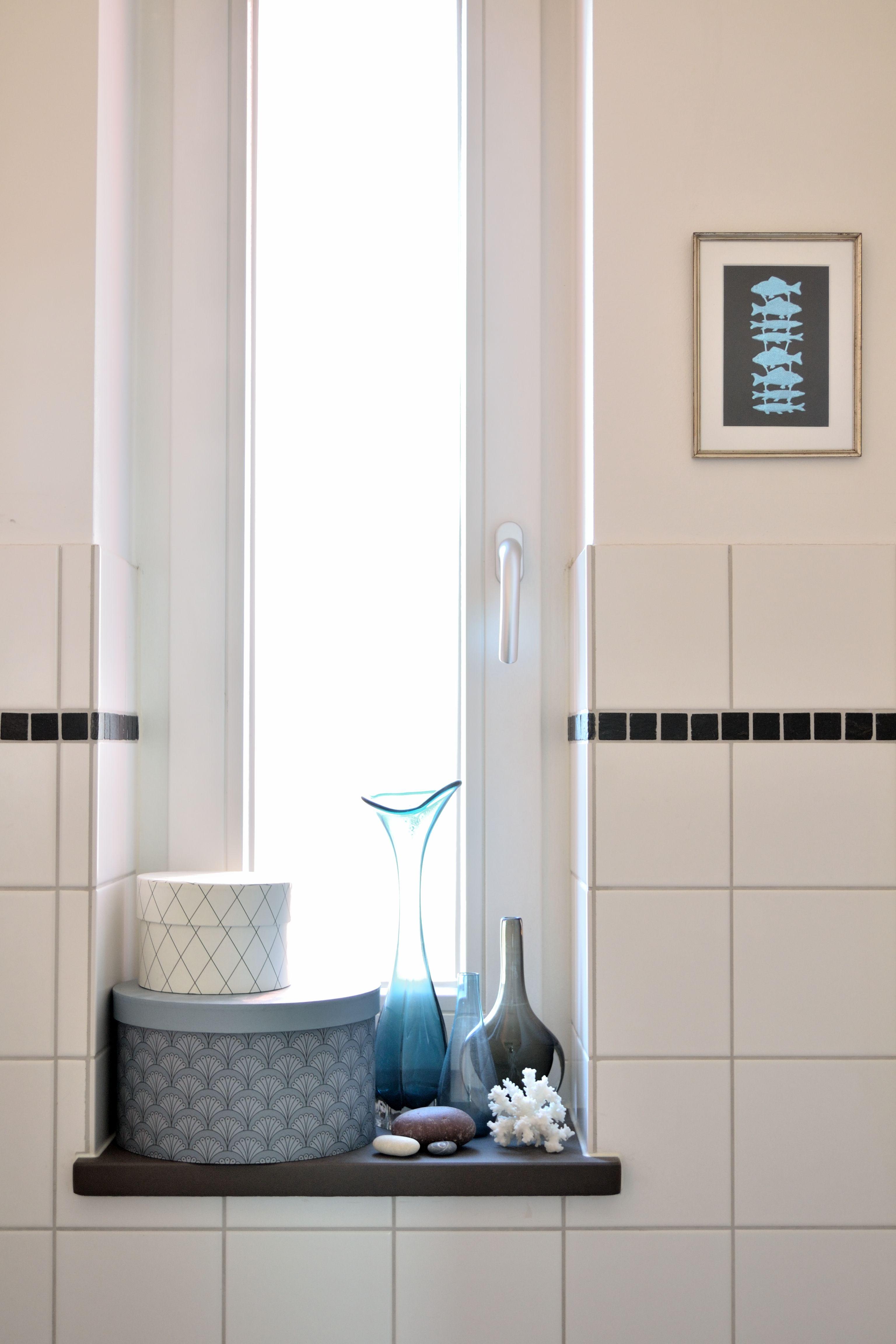 Licht Meer Aufbewahrung Handtucher Gaste Wc Haus Deko