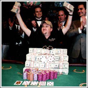 bevor moneymaker über nacht zum pokerprofi und gefeiertem star wurde ... What do you mean?