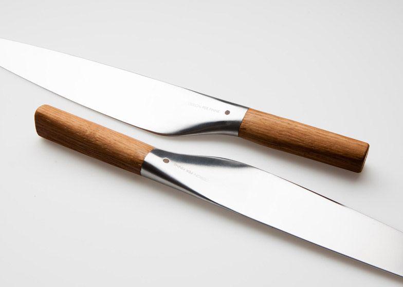 Best Santoku Kitchen Knives