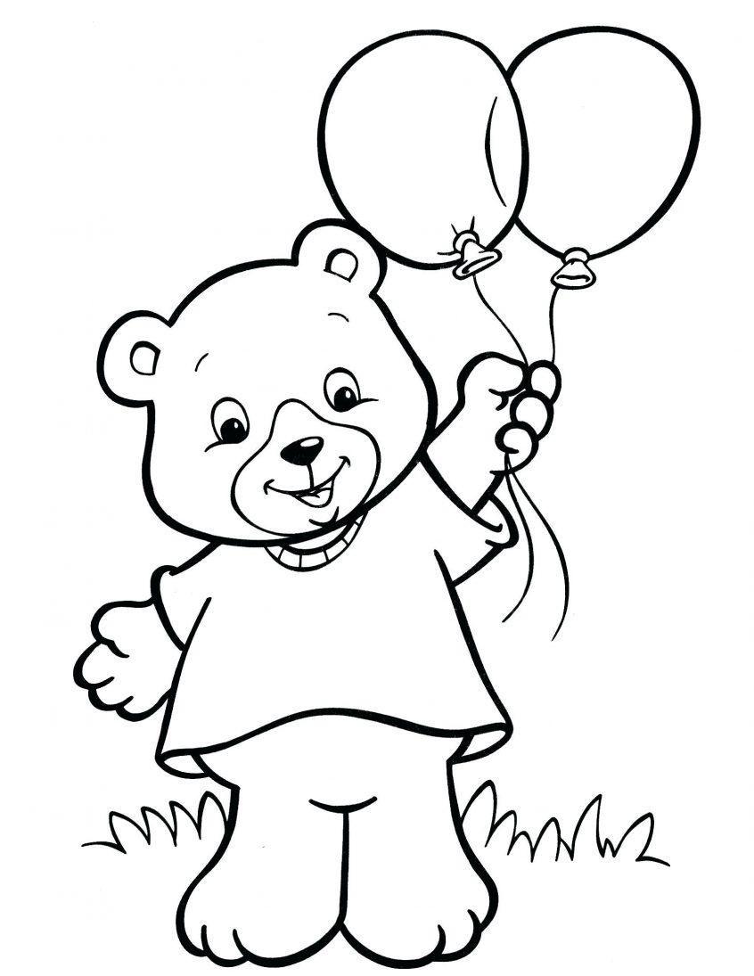 18 Printable Colouring Pages For 2 Year Olds Summer Coloring Pages Crayola Coloring Pages Bear Coloring Pages