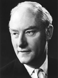 Francis Crick On The Origin Of Life Central Dogma Life Genetics