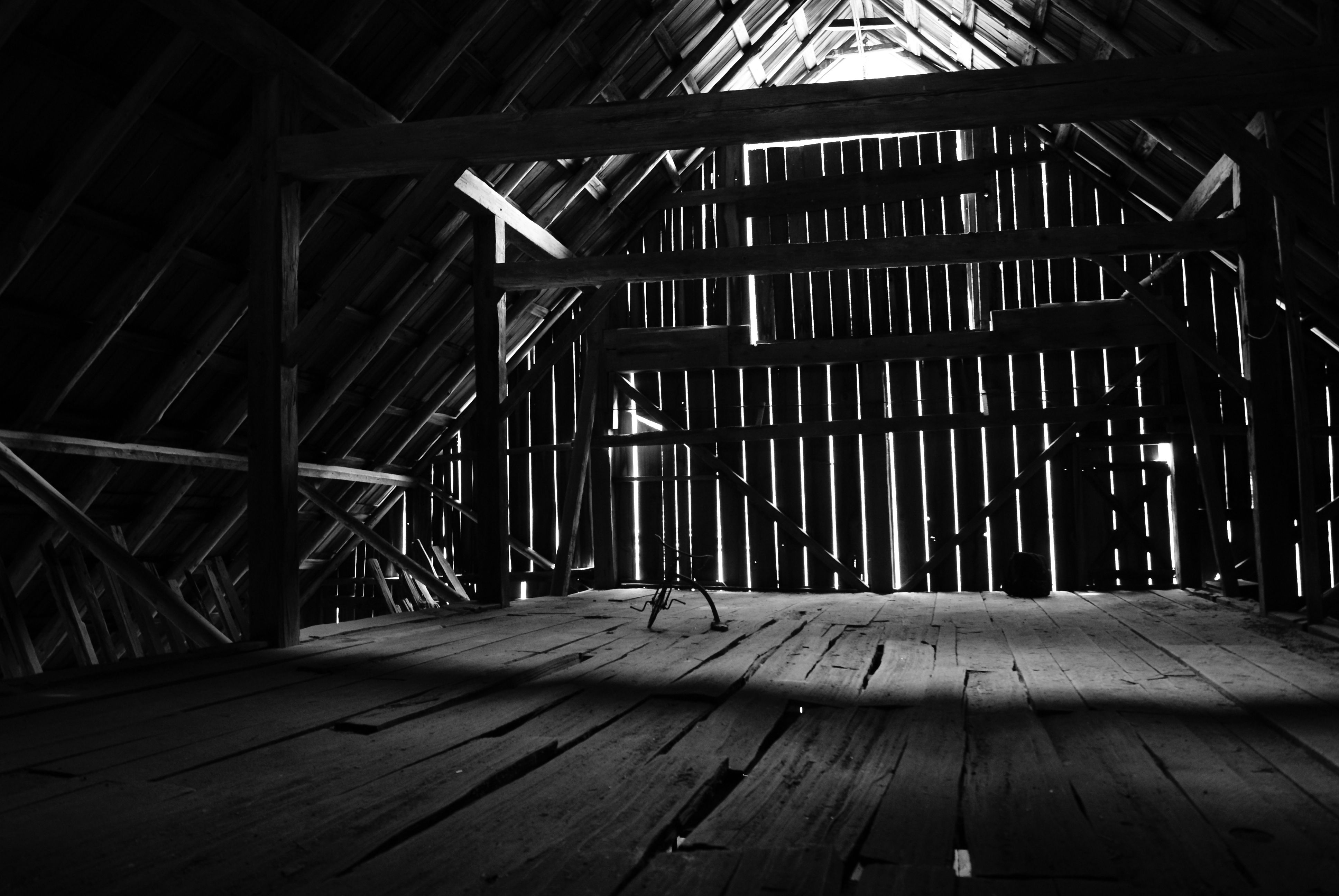 inside barn background. inside the barn   lost coast outpost humboldt county background p