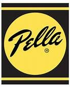 Pella Corporation Is A Privately Held Window And Door Manufacturing Company With Manufacturing Operations Across The United Sta Pella Windows Pella Pella Doors