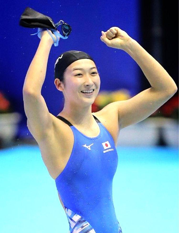ボード japanese athlete のピン