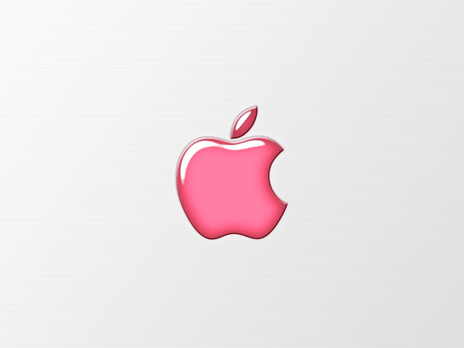 Pin On Ipad Pro Others Wallpaper: Fond D' Cran Mac