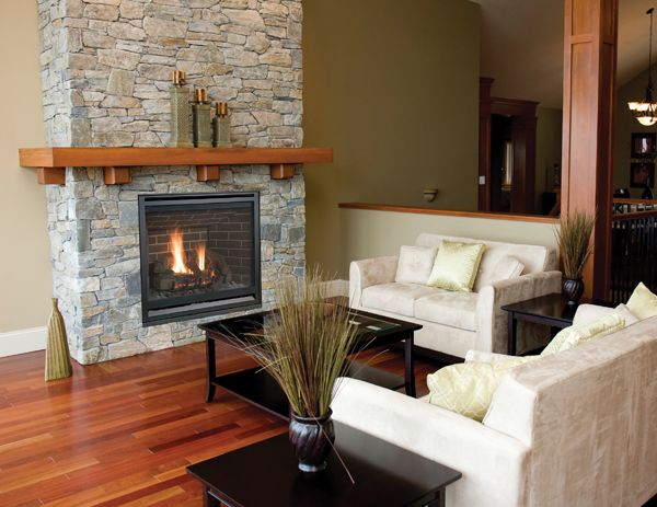 Kozy Heat Quot Trf 41 Quot Gas Fireplace Our Products Gas