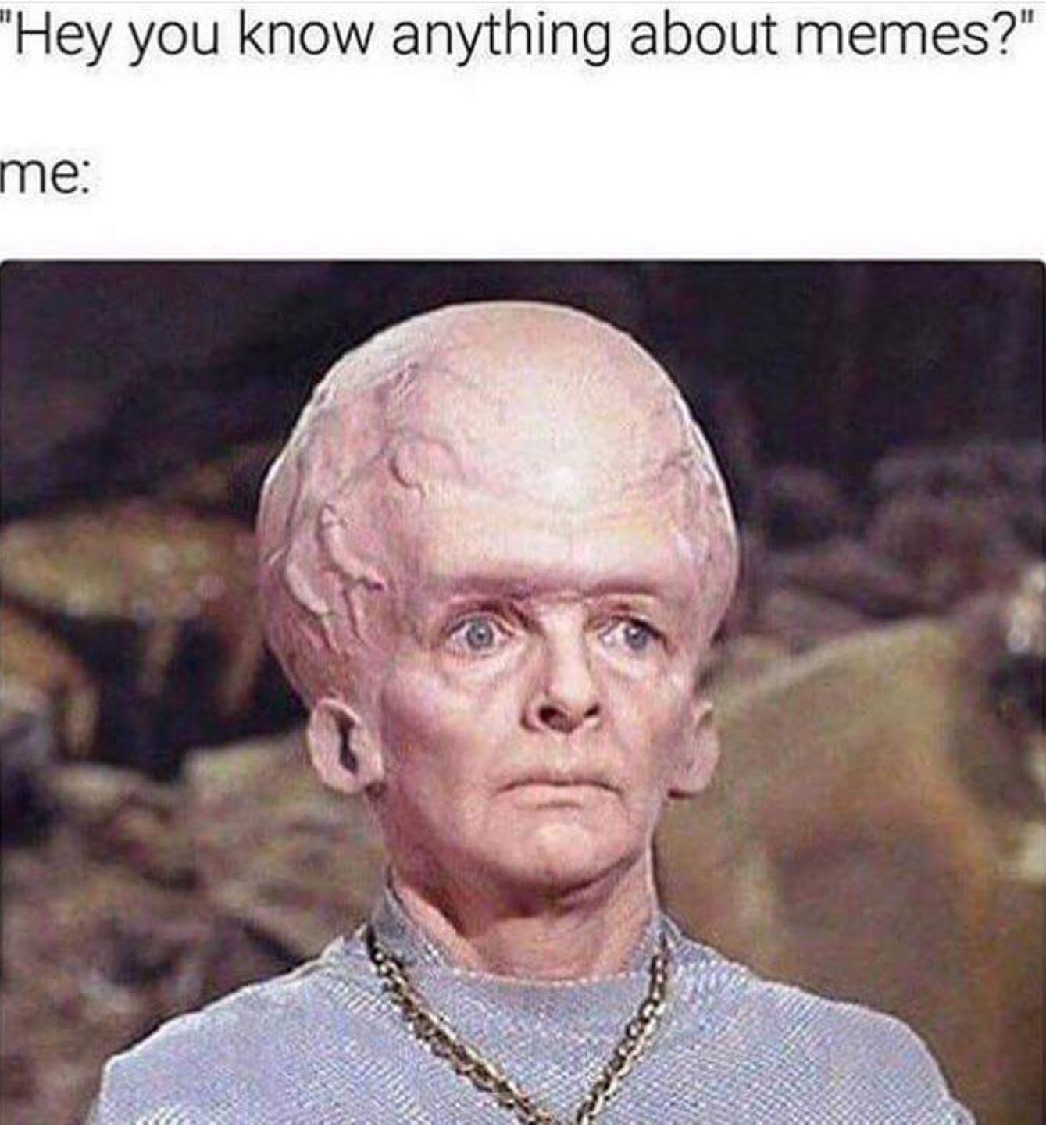 funny mugshot meme