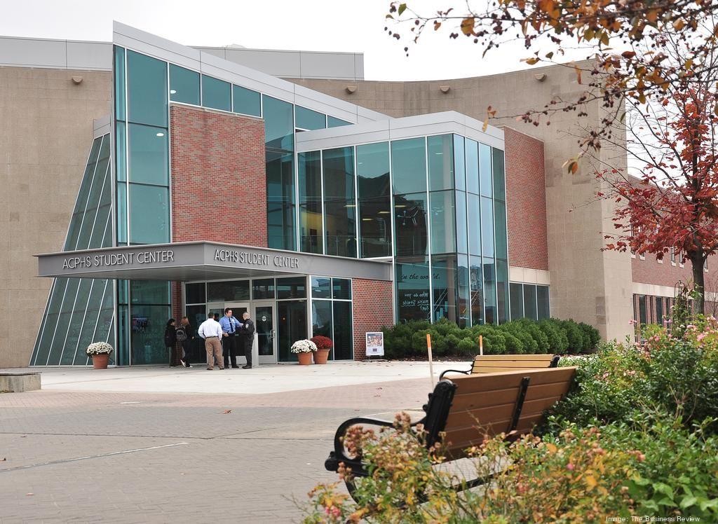 Albany pharmacy rensselaer polytechnic students earn most