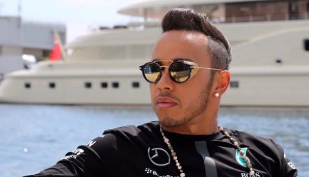 3db8507b994 Lewis Hamilton Sunglasses