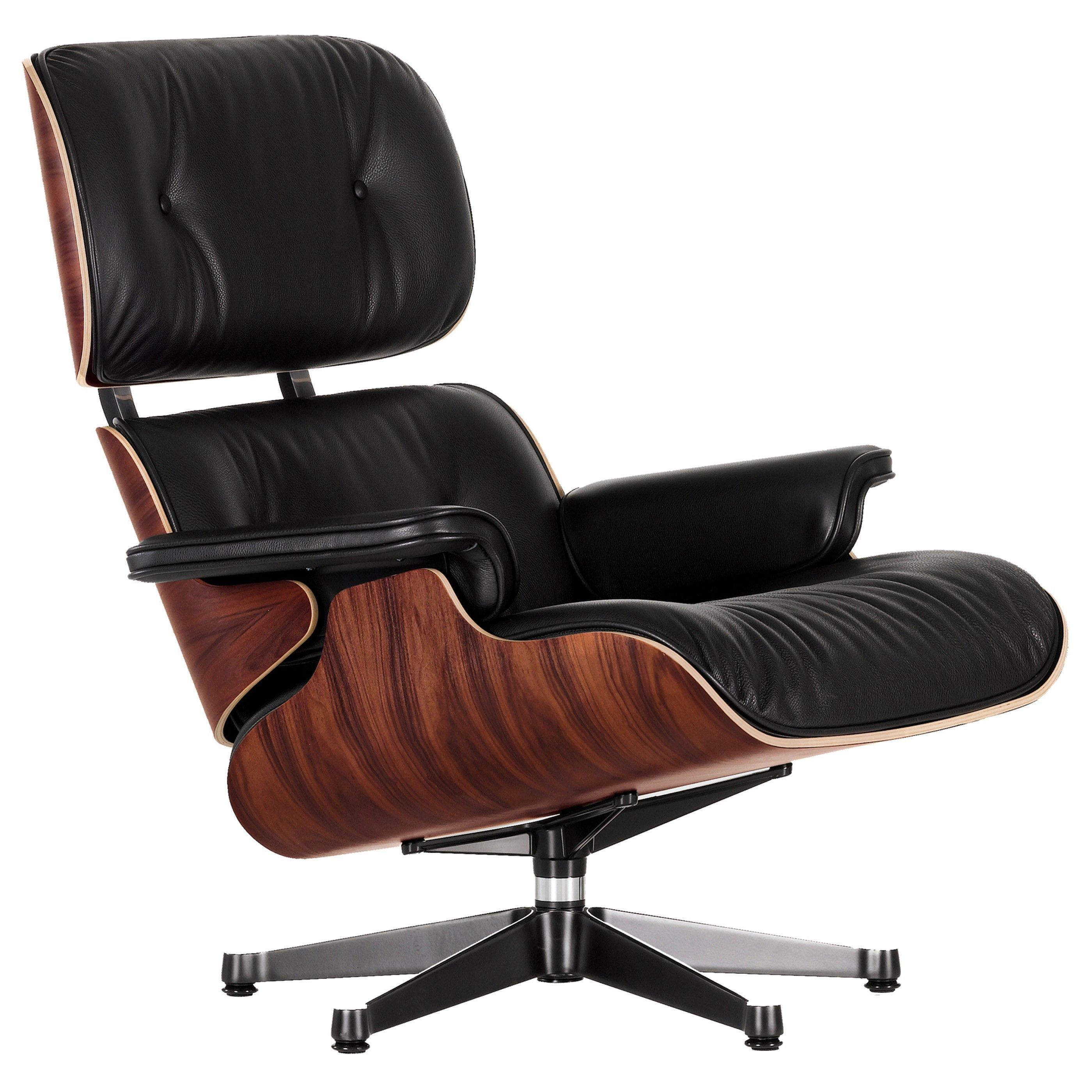 Vitra Sessel Google Suche Vitra Lounge Chair Eames Lounge