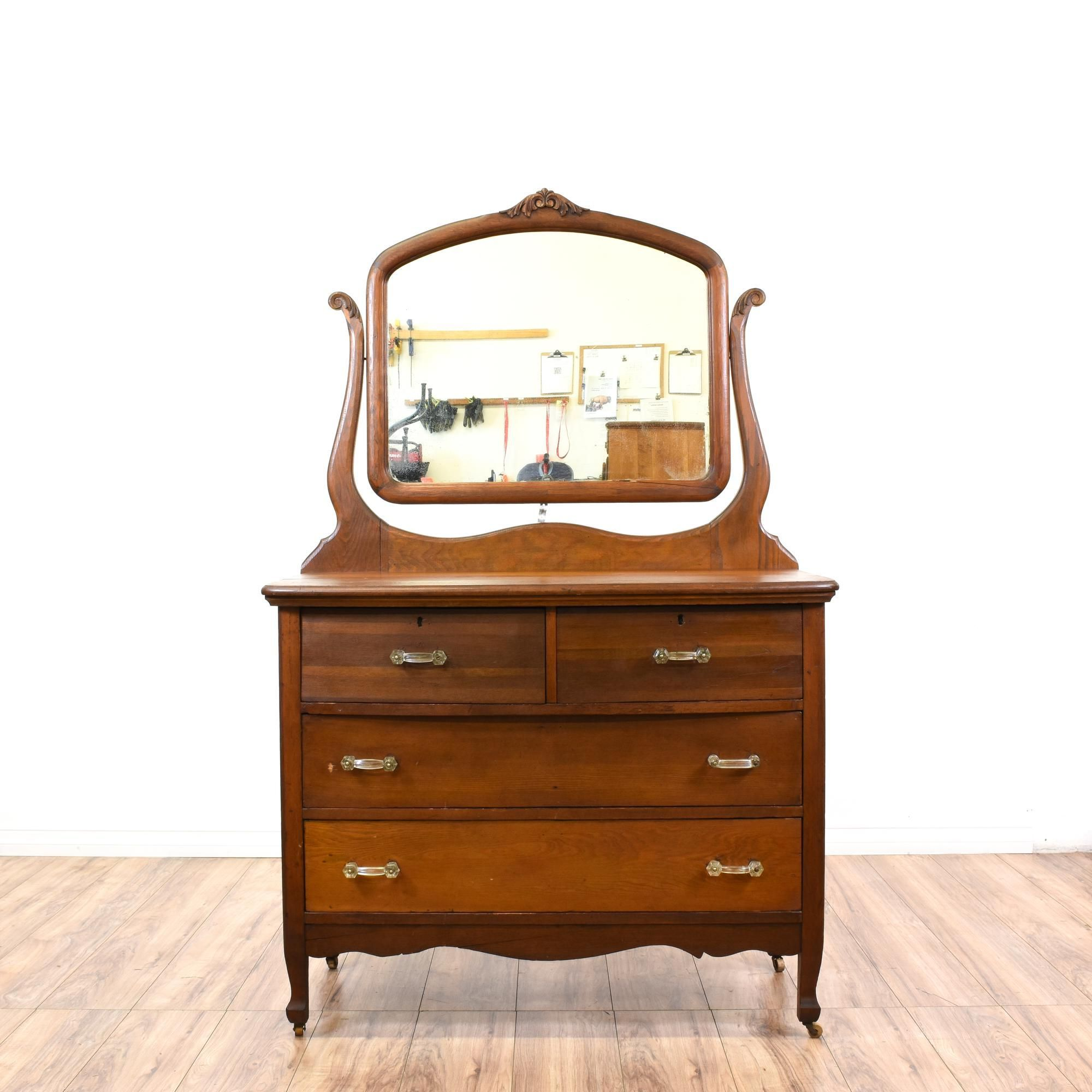 ikea ideas mirror dresser with vanity