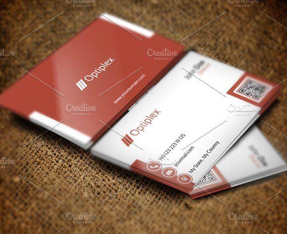 Opultiplex Business Card Business Card Template Design Business Cards Creative Templates Business Cards Creative