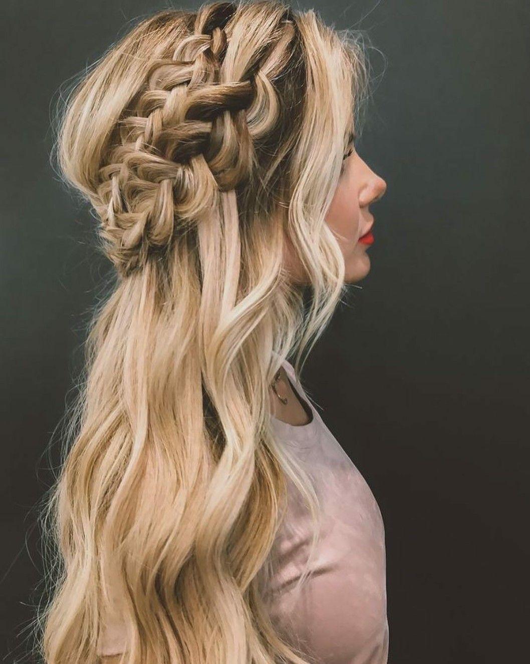Рецепт шампона против губитка косе