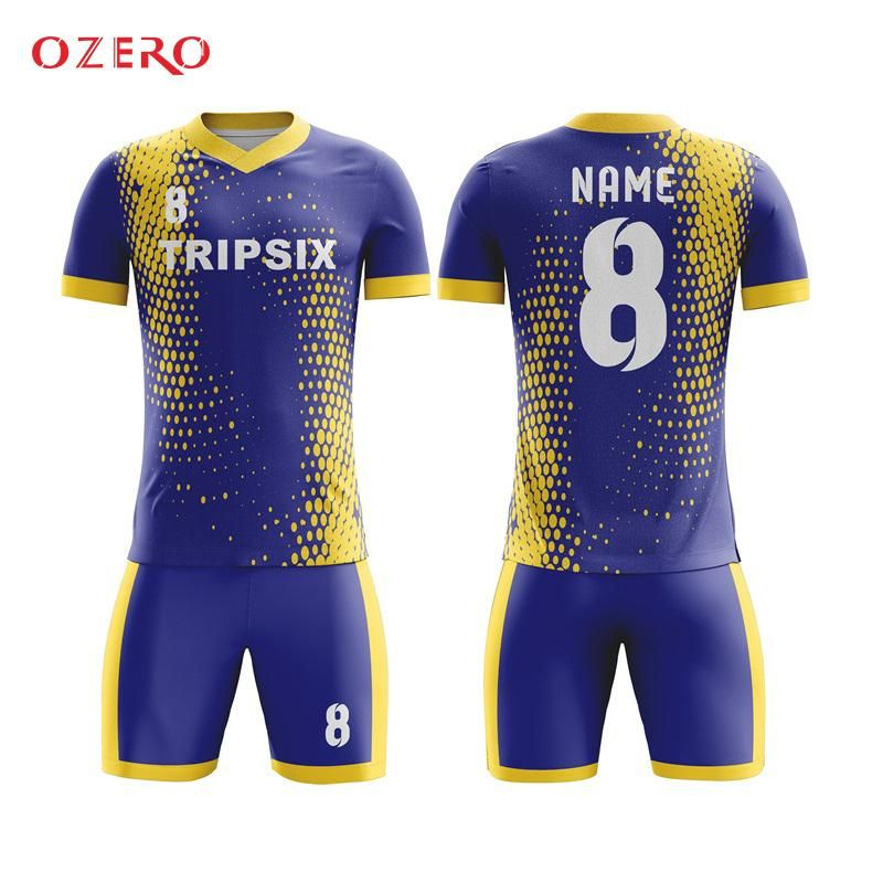 Camo Soccer Jersey Sublimation Design Your Own Team Soccer Jersey Soccer Jersey Soccer Shirts Jersey Design
