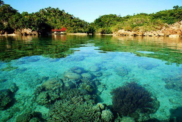 Cauayan Negros Occidental Philippines Philippines Pinterest Philippines Beautiful