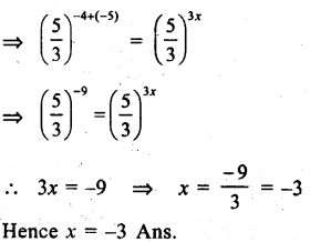 rs-aggarwal-class-8-solutions-chapter-2-exponents-ex-2a 9