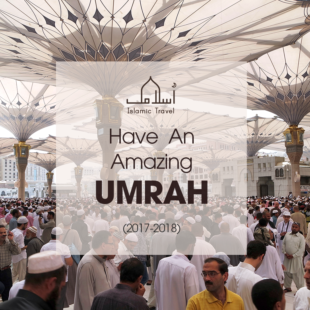 Have an amazing Umrah #Umrah #findyourself #Hajj #makkah #madinah