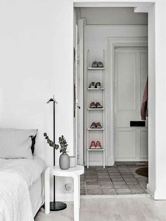 High Quality Bedrooms