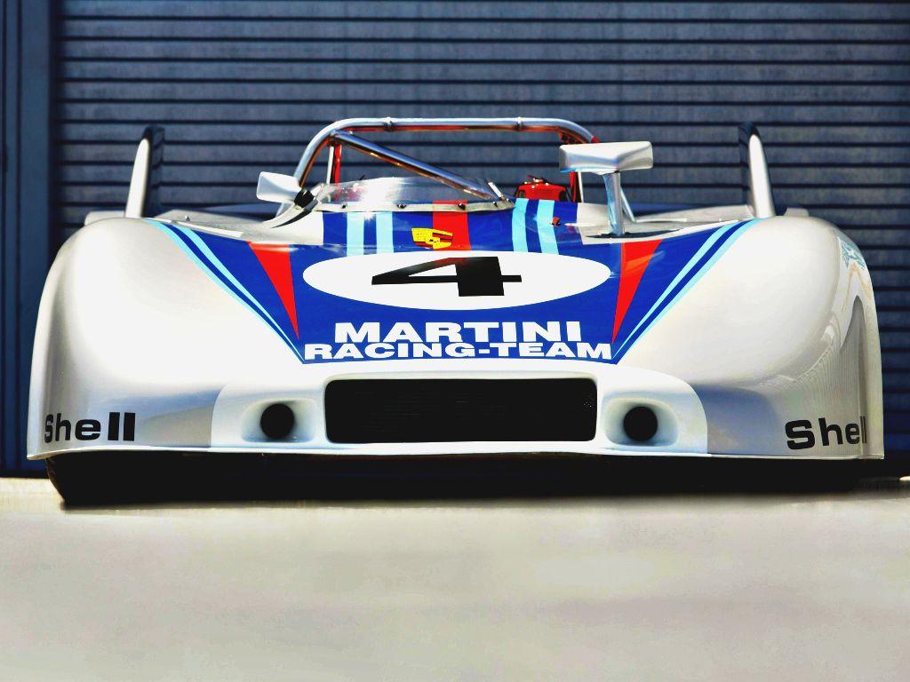 f1championship: Porsche 908/3 Spyder 1971 (source)