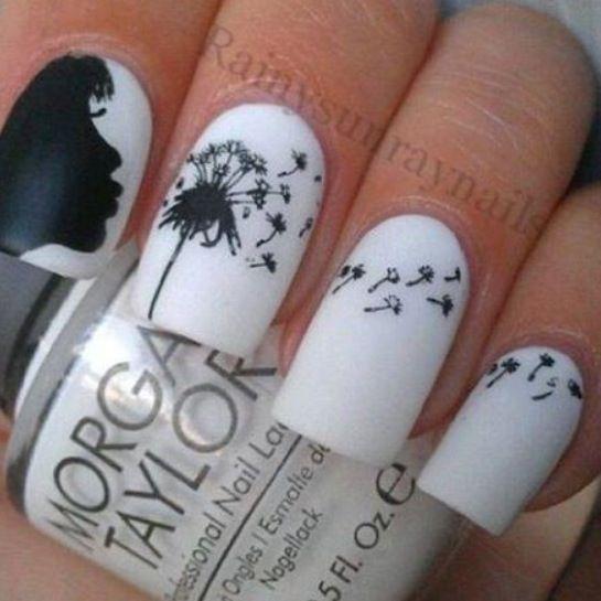 this is sooooooooooooooooooooo pretty!!! i'm growing my nails nice and long just to do this now! <333