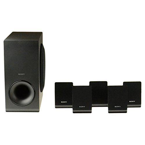 FM radio -Black//Red Mini Bluetooth Computer Speaker Stand Base Mountable Home Theater for Laptop//Tablet//Smartphone Soundbar