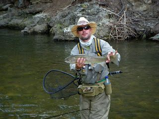 Fly Fishing On The Pecos River In New Mexico Pecos River Fly Fishing Travel New Mexico