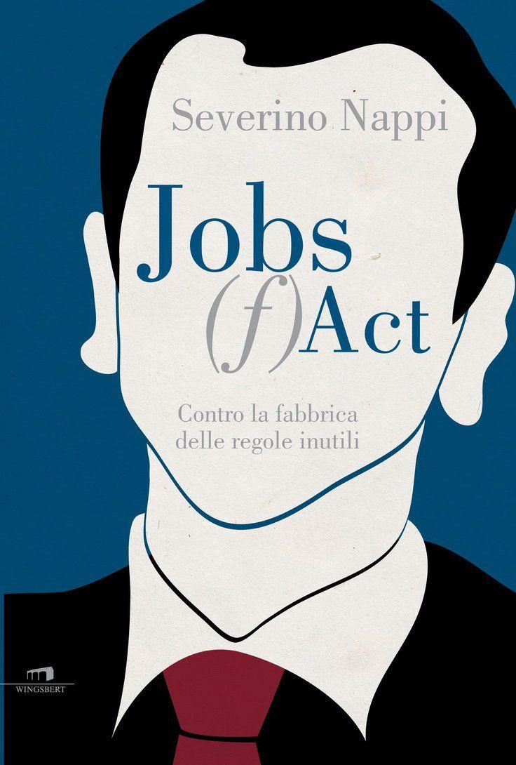 Il posto fisso? Lo sognano di più al Nord. Campani, siciliani e pugliesi più inclini a impieghi occasionali, Lombardi e Veneti cercano #lavoro indeterminato http://www.ilsitodelledonne.it/?p=15624 #Jobs(f)Act