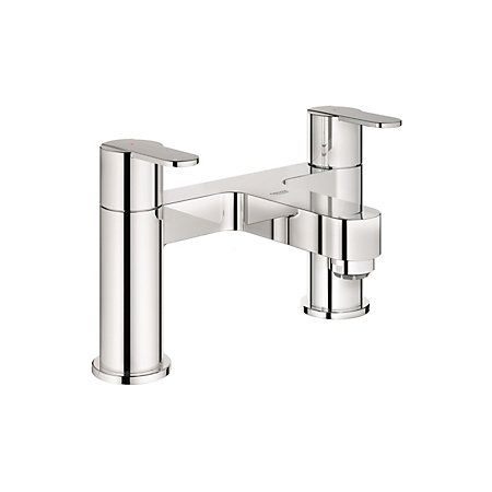 Grohe Get Bath Tap B And Q 147 Bath Mixer Taps Bath Shower Mixer Bath Shower Mixer Taps
