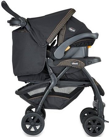19++ Chicco stroller and car seat reviews ideas in 2021