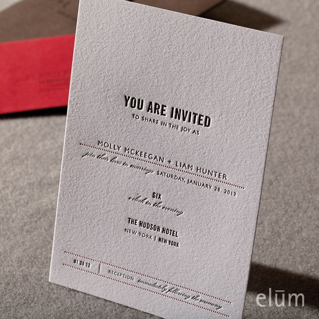 Vip invitation gonna get married pinterest weddings vip invitation stopboris Image collections
