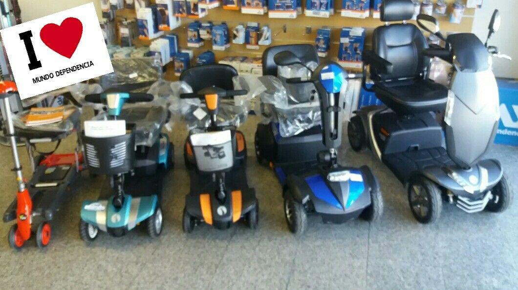 coches elecgricos con sillas niños madrid
