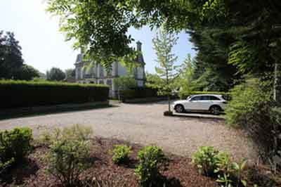 Vente Chambres D Hotes Ou Gite En Activite En Normandie Chambre D Hote Grande Entree Maison D Hotes