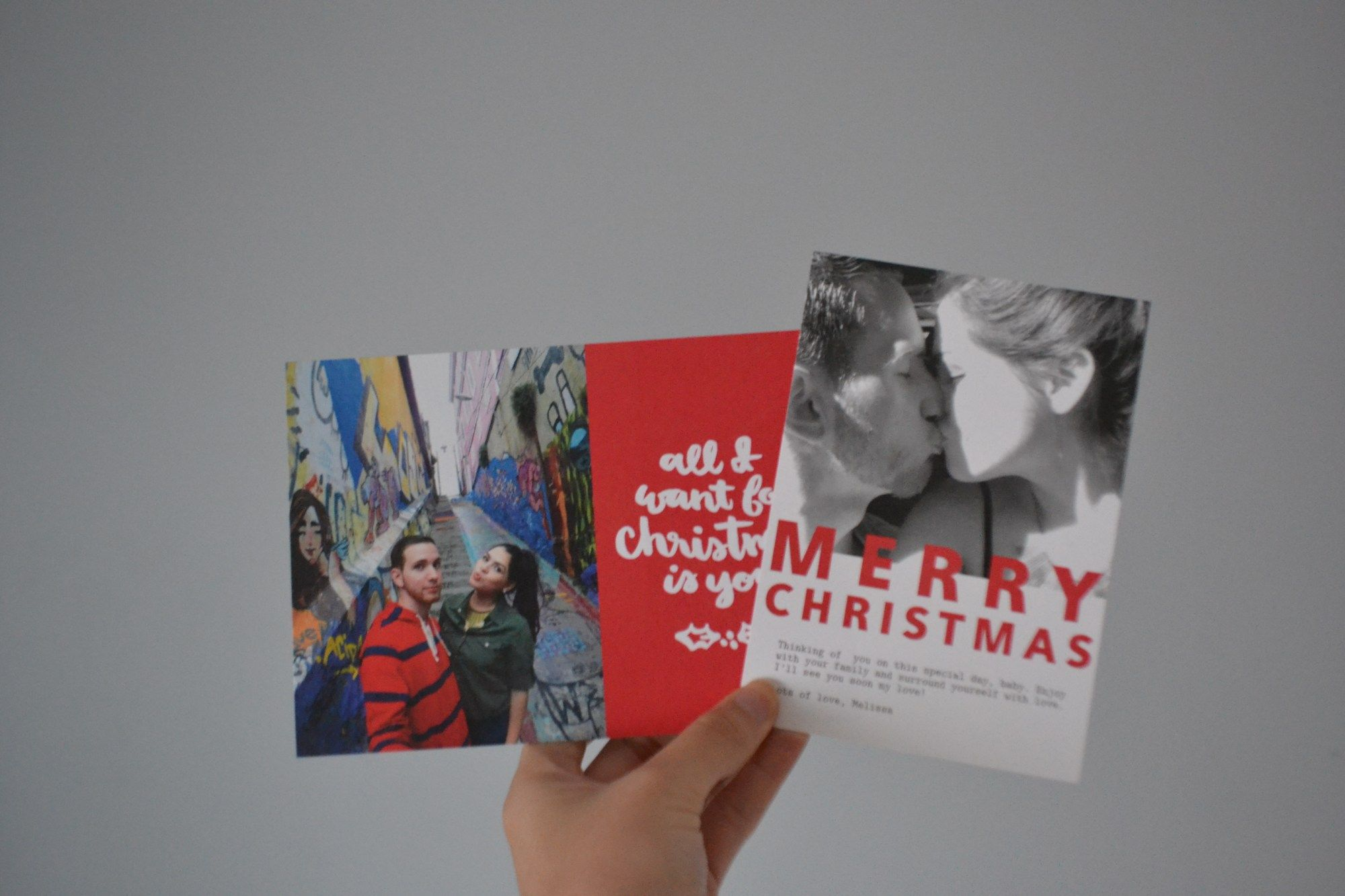 The Best Gift Ideas For Long Distance Relationships | Long ...