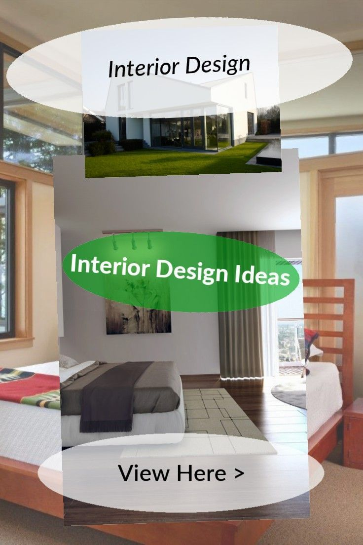 Home interior simple design interior design ideas  follow these simple tips for a beautiful