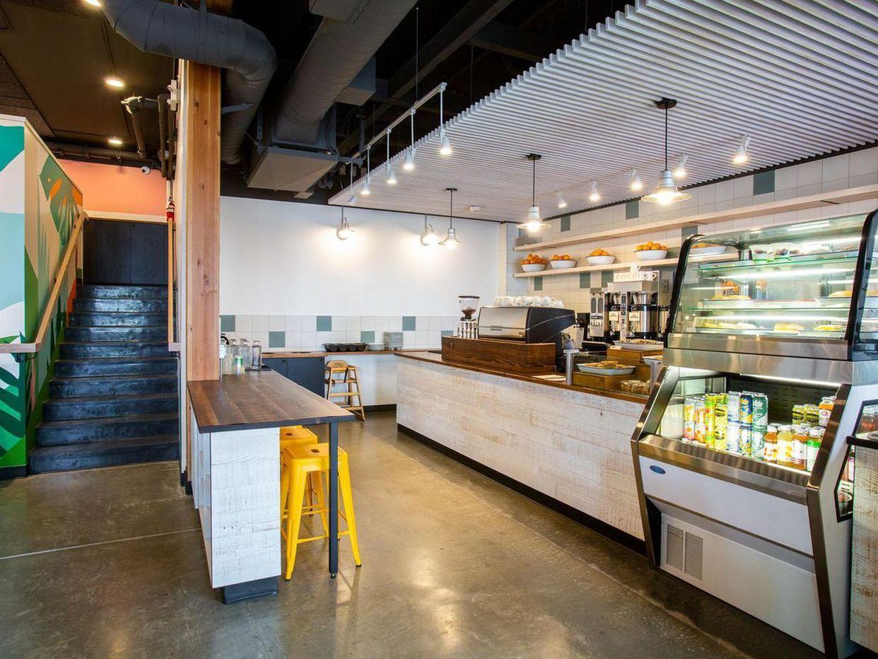 Seattle S Top 14 Kid Friendly Restaurants Eater Seattle