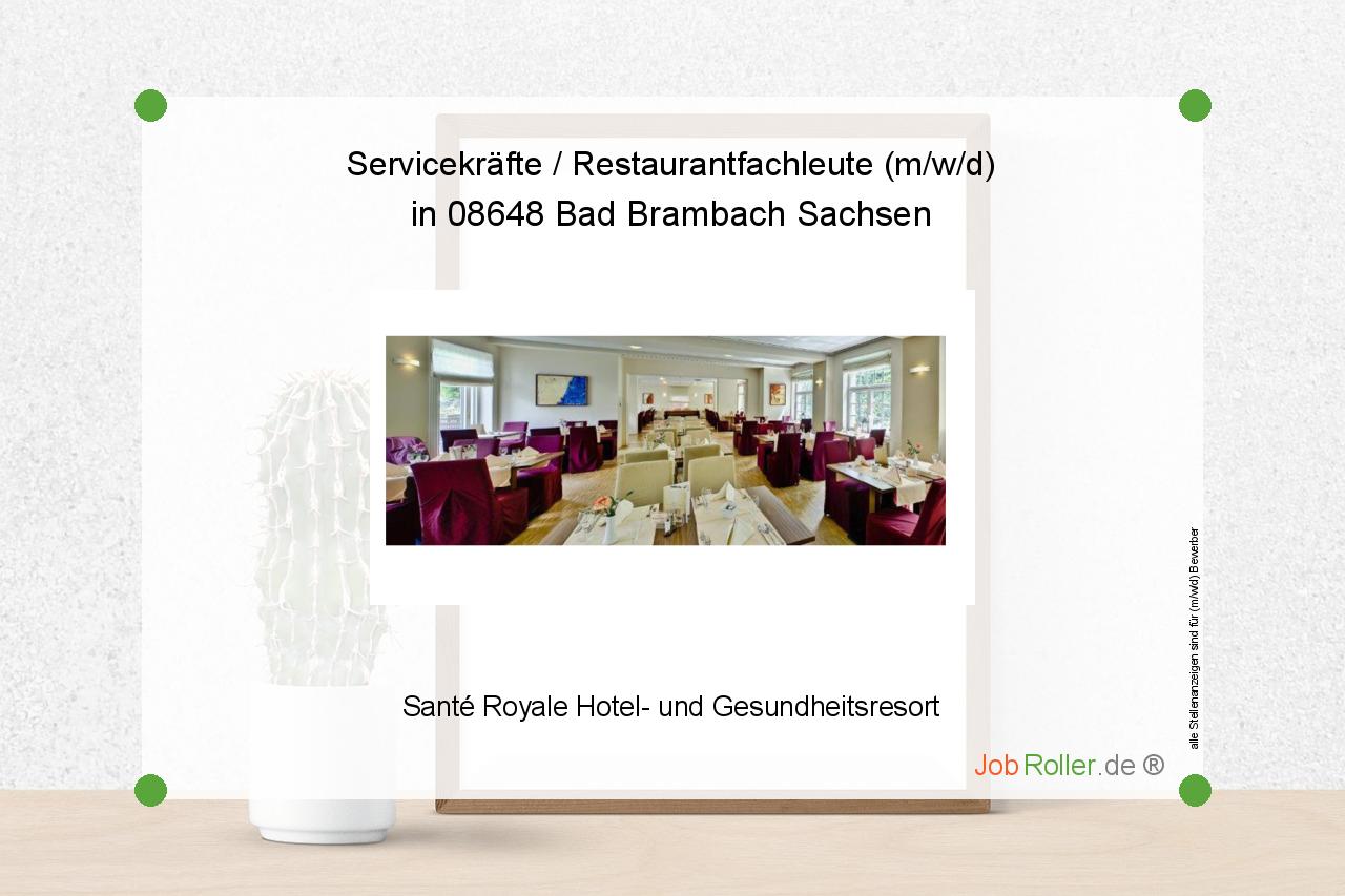 Jobs Job Jobroller1 Geld Arbeit Stellenanzeige Servicekrafte Restaurantfachleute M W D In Bad Brambach Gesucht Restaurant Stellenanzeigen Job
