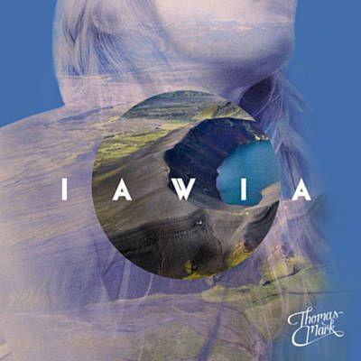 Found Iawia by Thomas Mark with Shazam, have a listen: http://www.shazam.com/discover/track/124054592