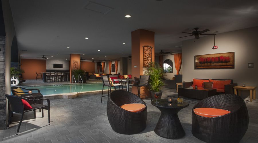 360 Rooftop Hotel Waterfront Restaurant Beach Hotels