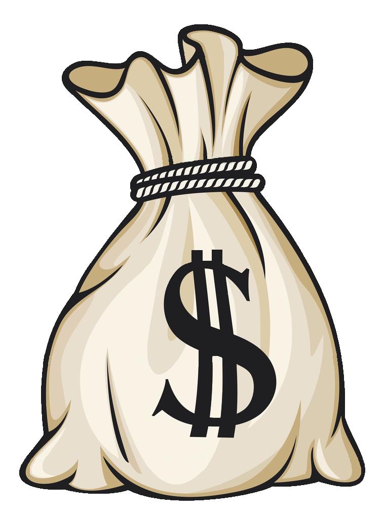 Pin De Daniel Mercedes Em Desenhos Tatuagem De Dinheiro Sacos De Dinheiro Dinheiro Desenho