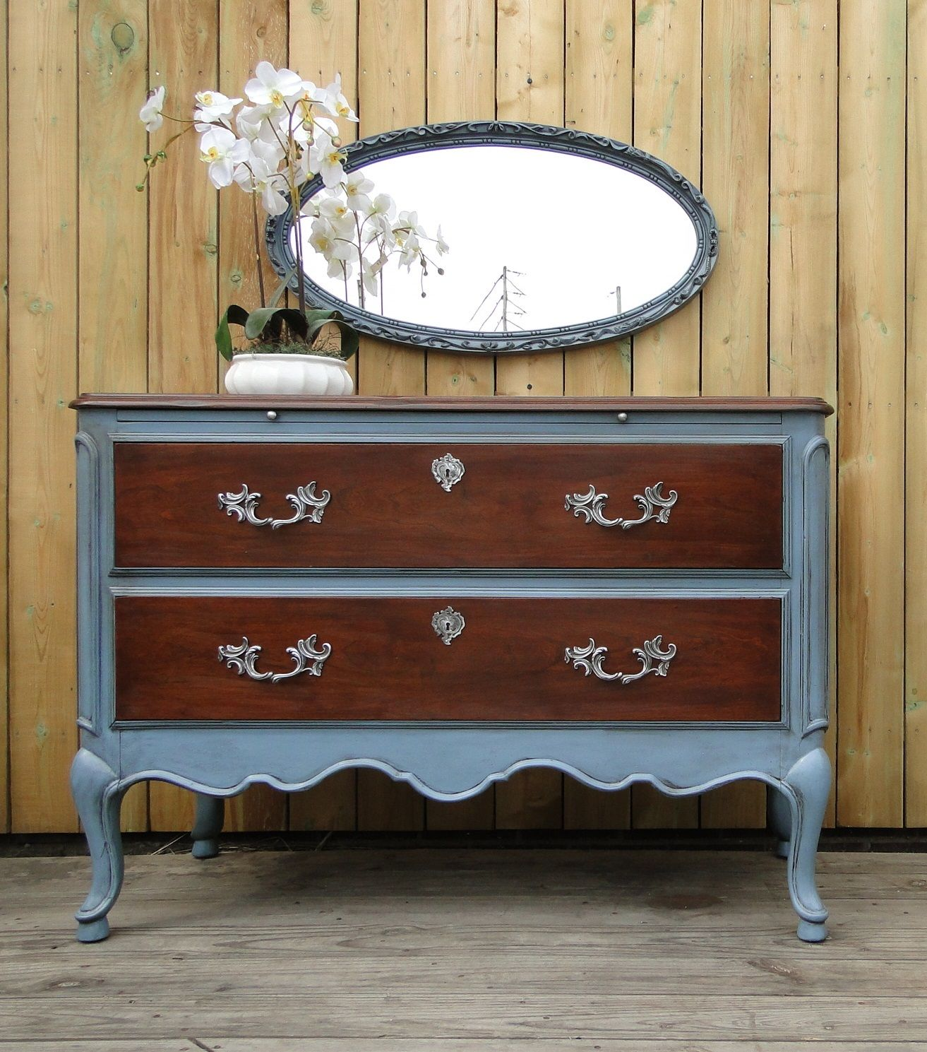 ideas deep design with doors dresser bedroom drawers home for concept your admirable within tall